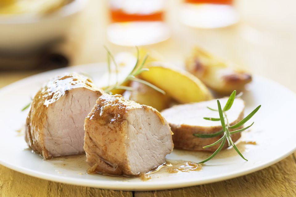 French-Pork-Medallions-with-Apples