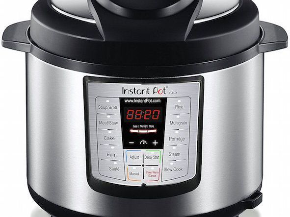 The 7 Best Rice Cookers Of 2020