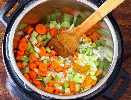 instant-pot-cooking