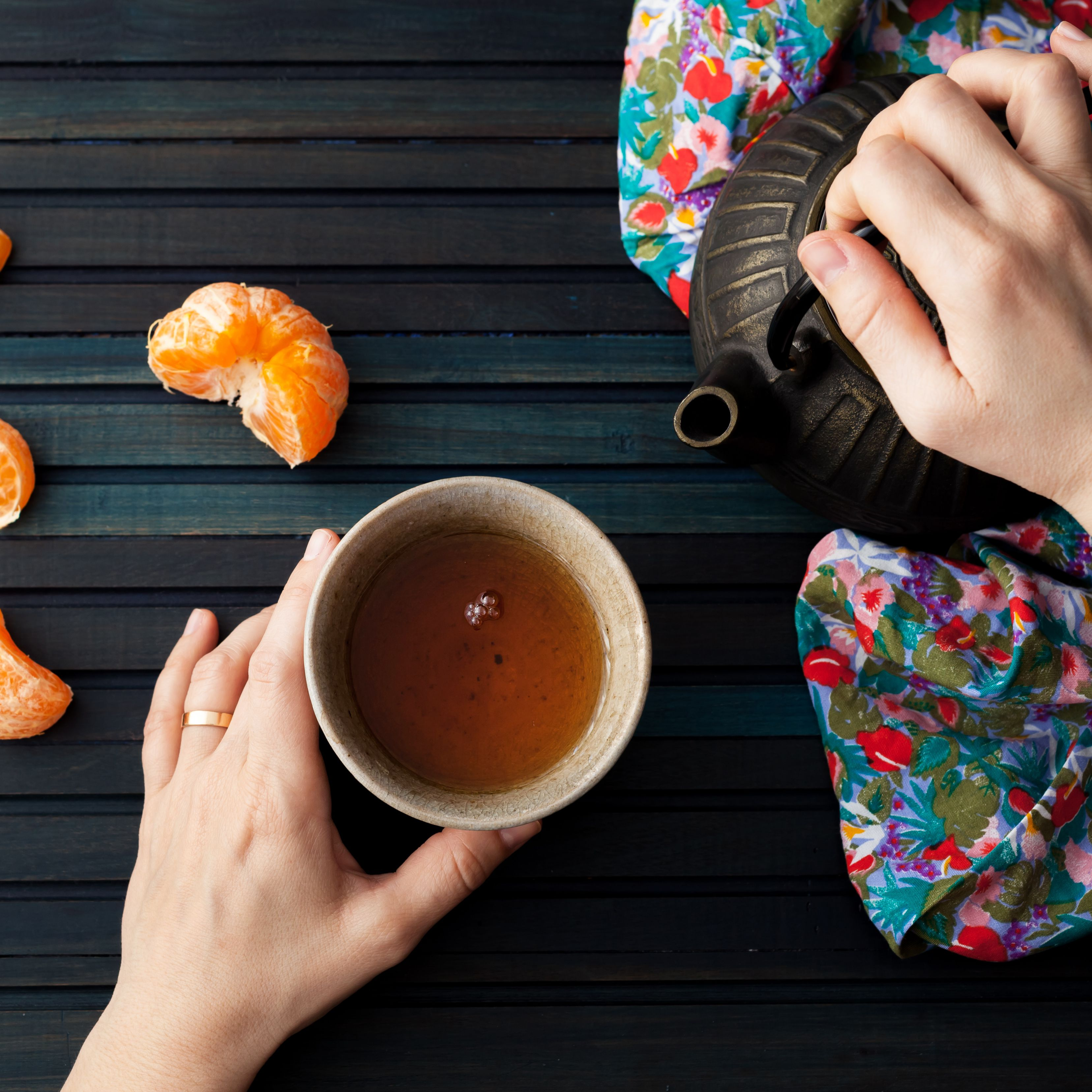 The 7 Best Teapots for all Budgets in 2019