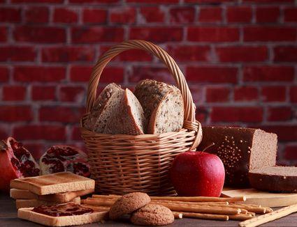 best-gourmet-gift-baskets