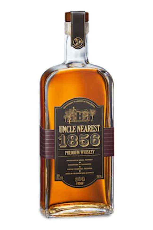 The 15 Best Whiskey Bottles To Buy In 2021