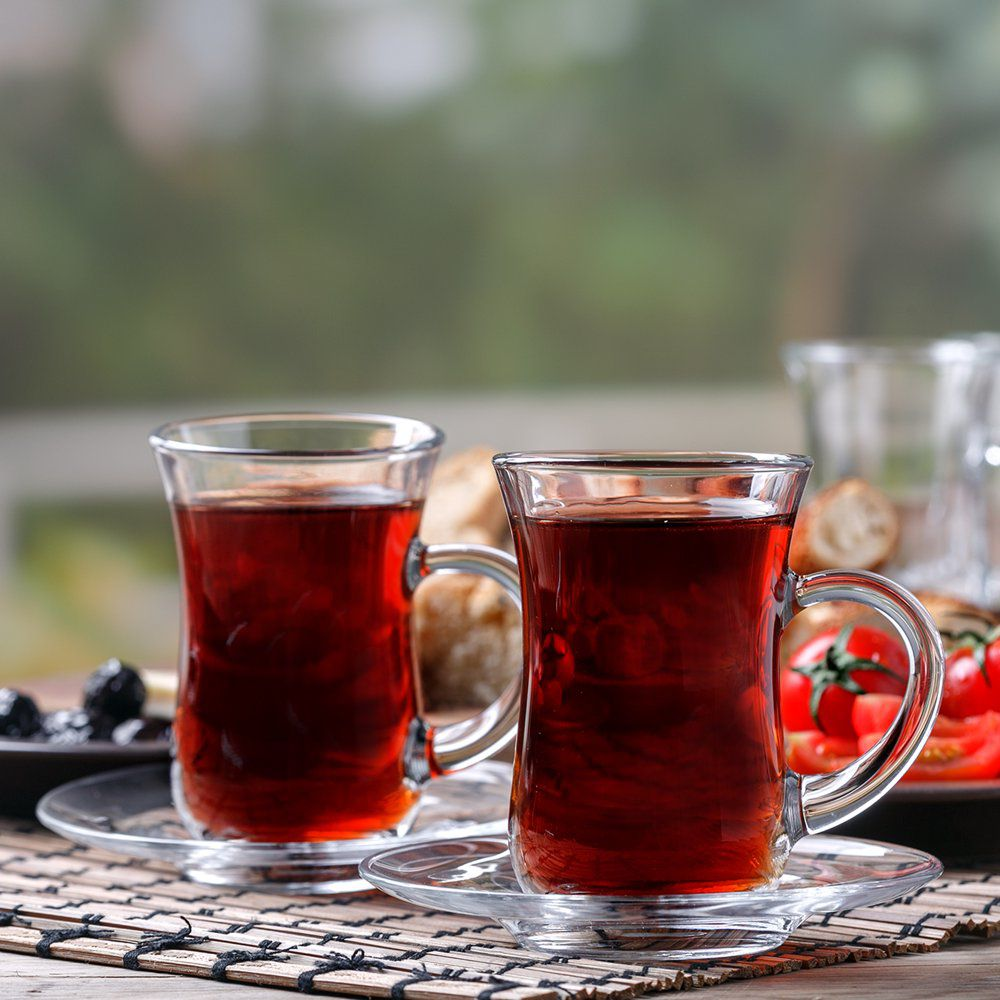 crystalia-small-turkish-tea-set