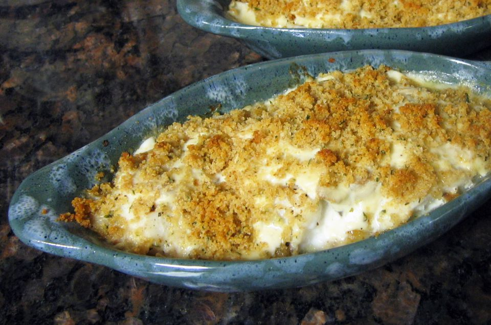 how to cook haddock an other fish filets