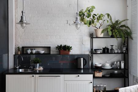 Top Kitchen Gadgets | The 13 Best Kitchen Gadgets Of 2019