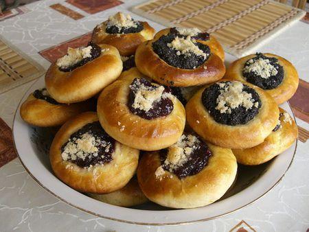 Cottage cheese kolacky dough recipe kolky ccuart Choice Image