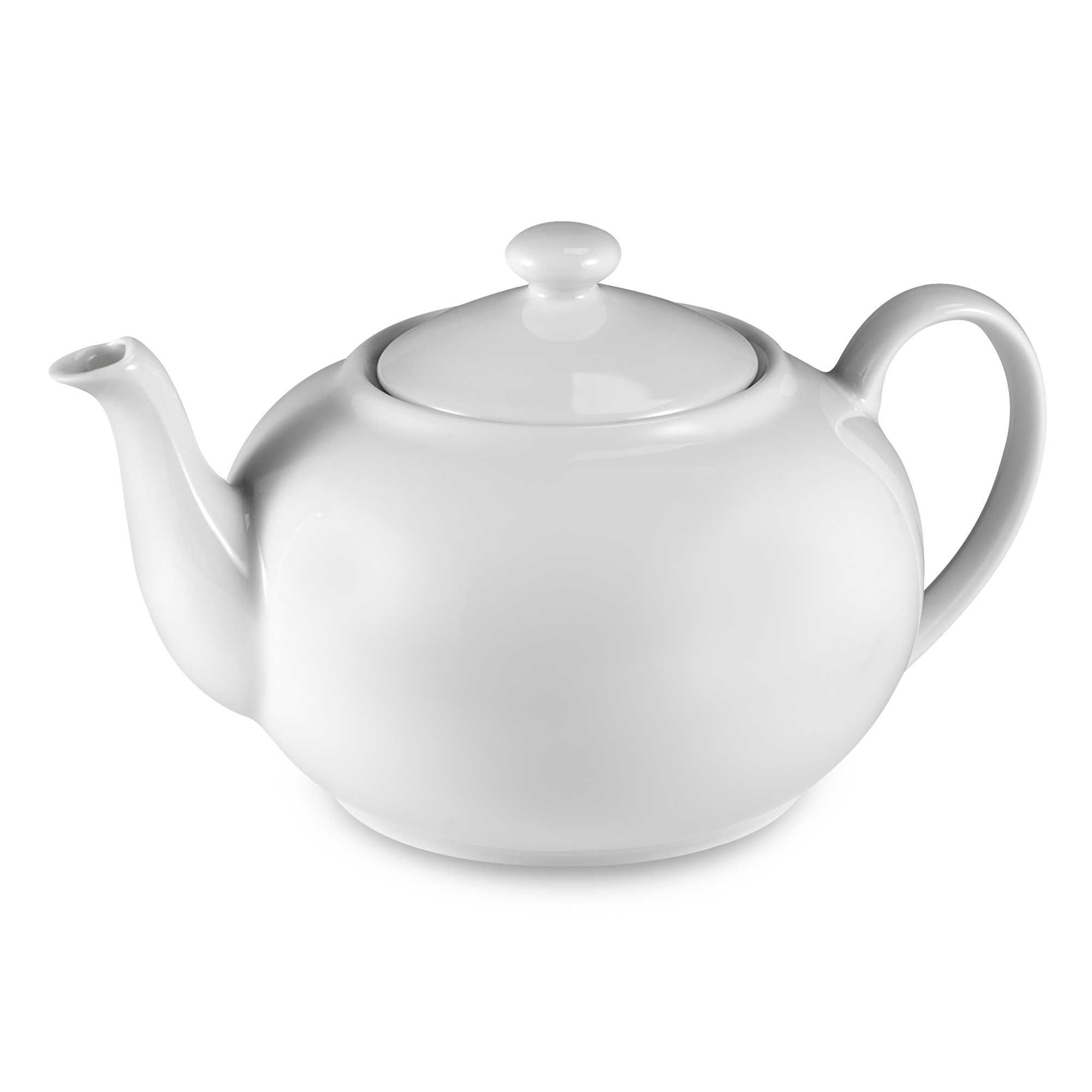 The 9 Best Teapots For All Budgets In 2021