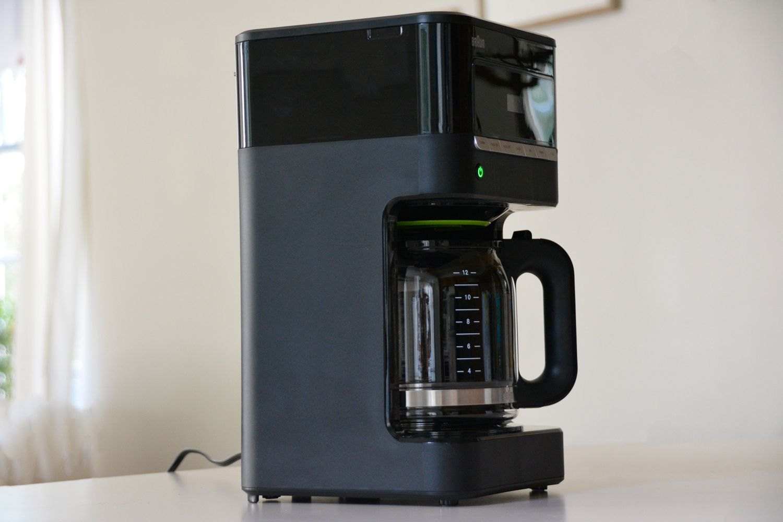 braun-coffee-maker-side