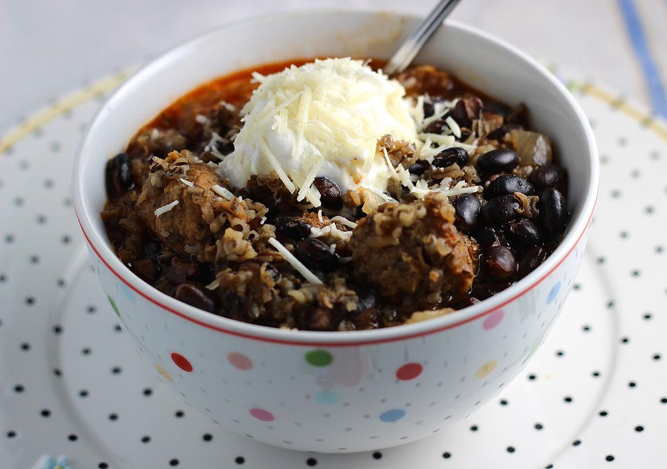Wild-Rice-Crockpot-Chili.jpg