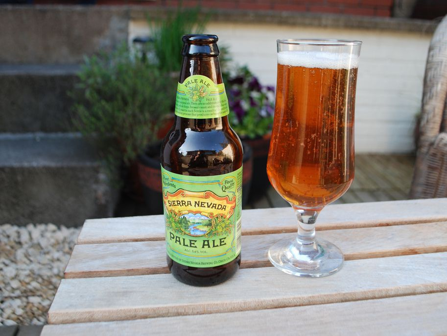 Smart New Hoegaarden Beer Glass Bar Sign Light Collectibles