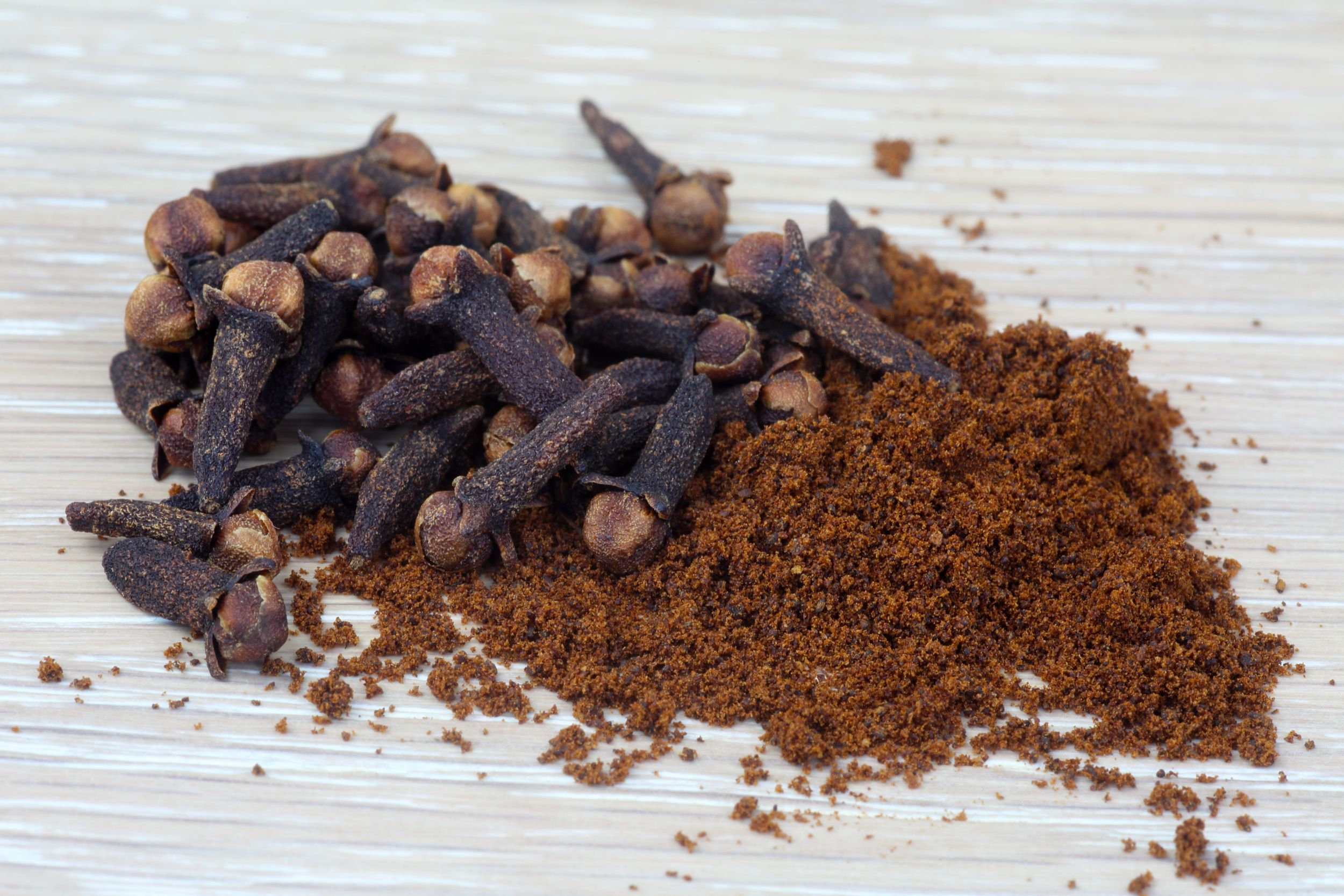 What Are Cloves and How Are They Used?