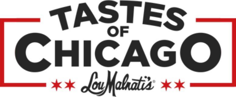 Tastes of Chicago