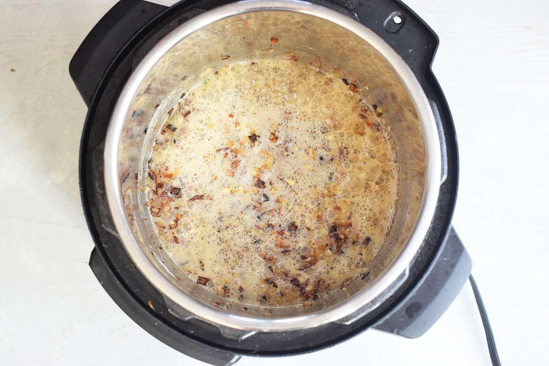 instant-pot-potato-soup-4771317-05