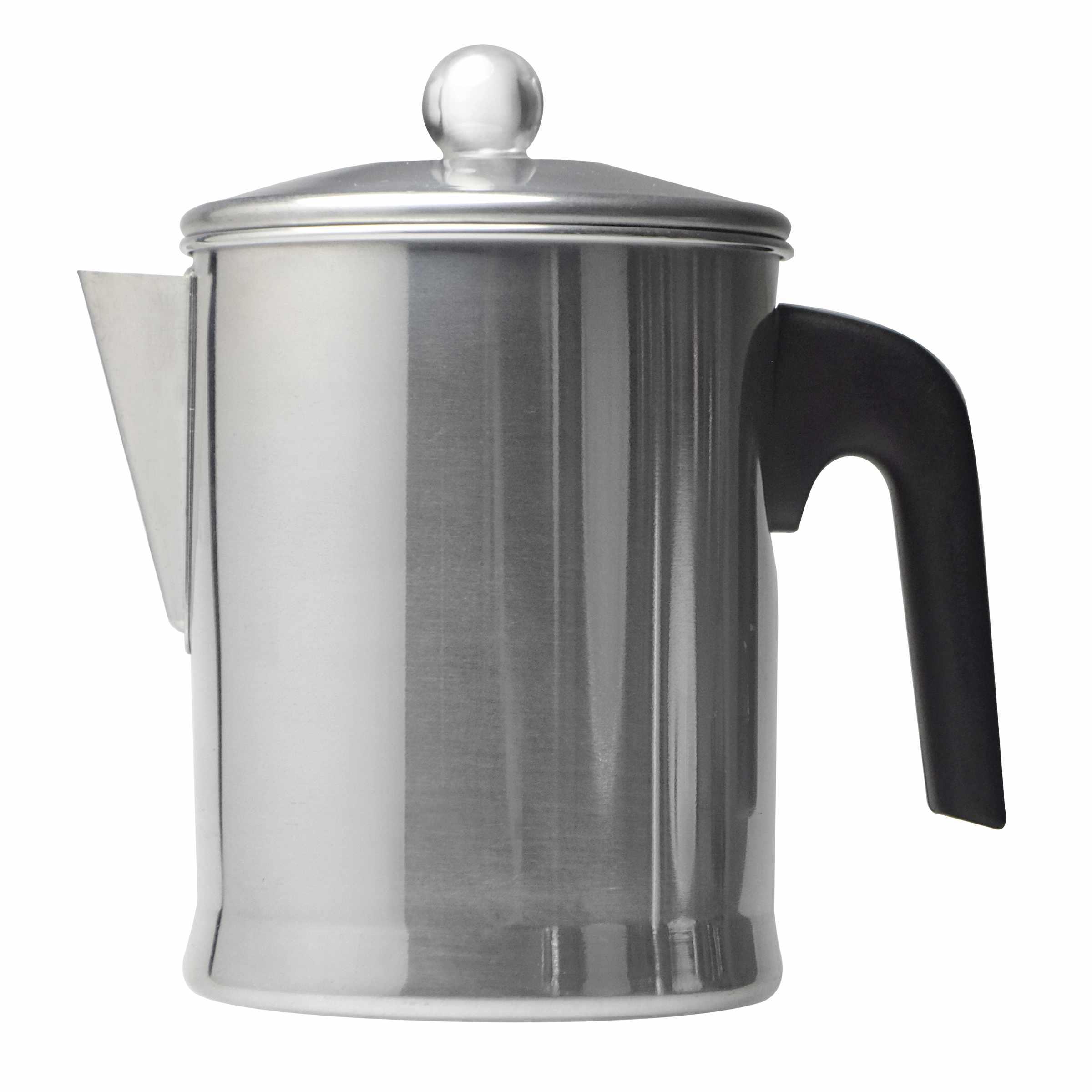 Primula 9-Cup Coffee Percolator