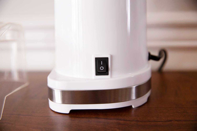 cuisinart-easypop-popcorn-maker