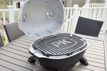 PKGO-camp-and-tailgate-grilling-system