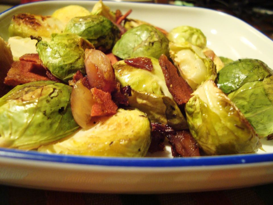 1bacon-and-brussels.jpg