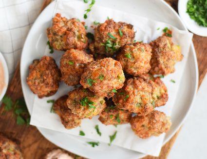 bisquick-sausage-balls-4778066-08