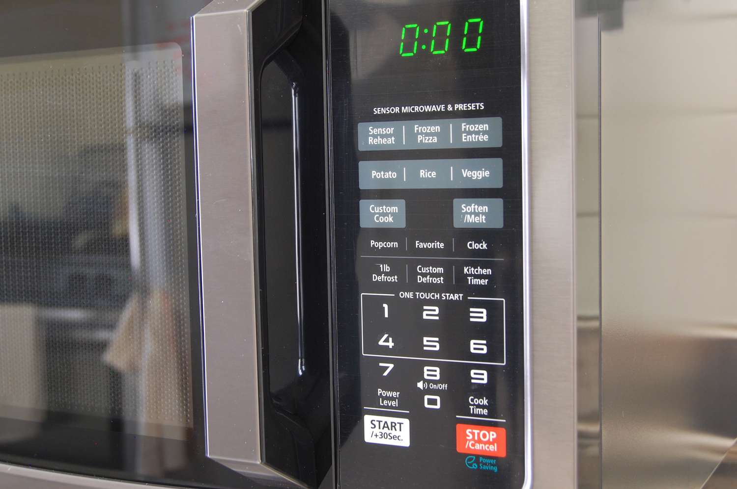 Toshiba Em131a5c Bs Microwave Oven Review A Practical Choice