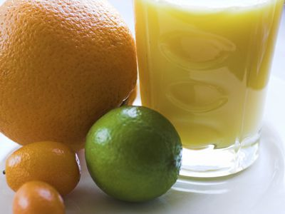 Soursop Juice & Smoothie Recipe