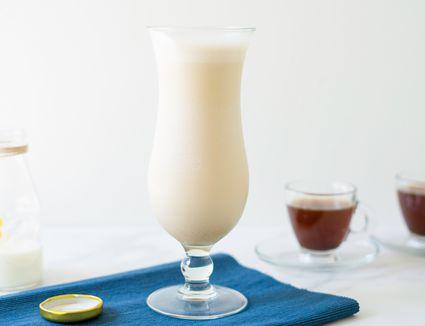 Bushwacker Cocktail