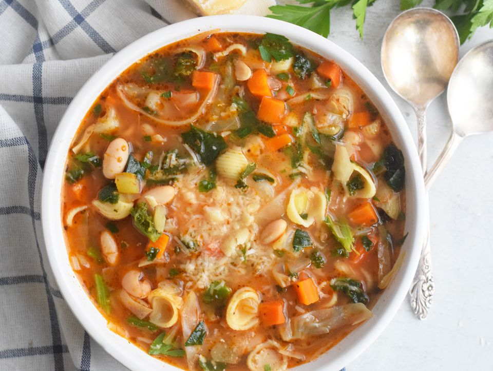 instant-pot-minestrone-4777798-07