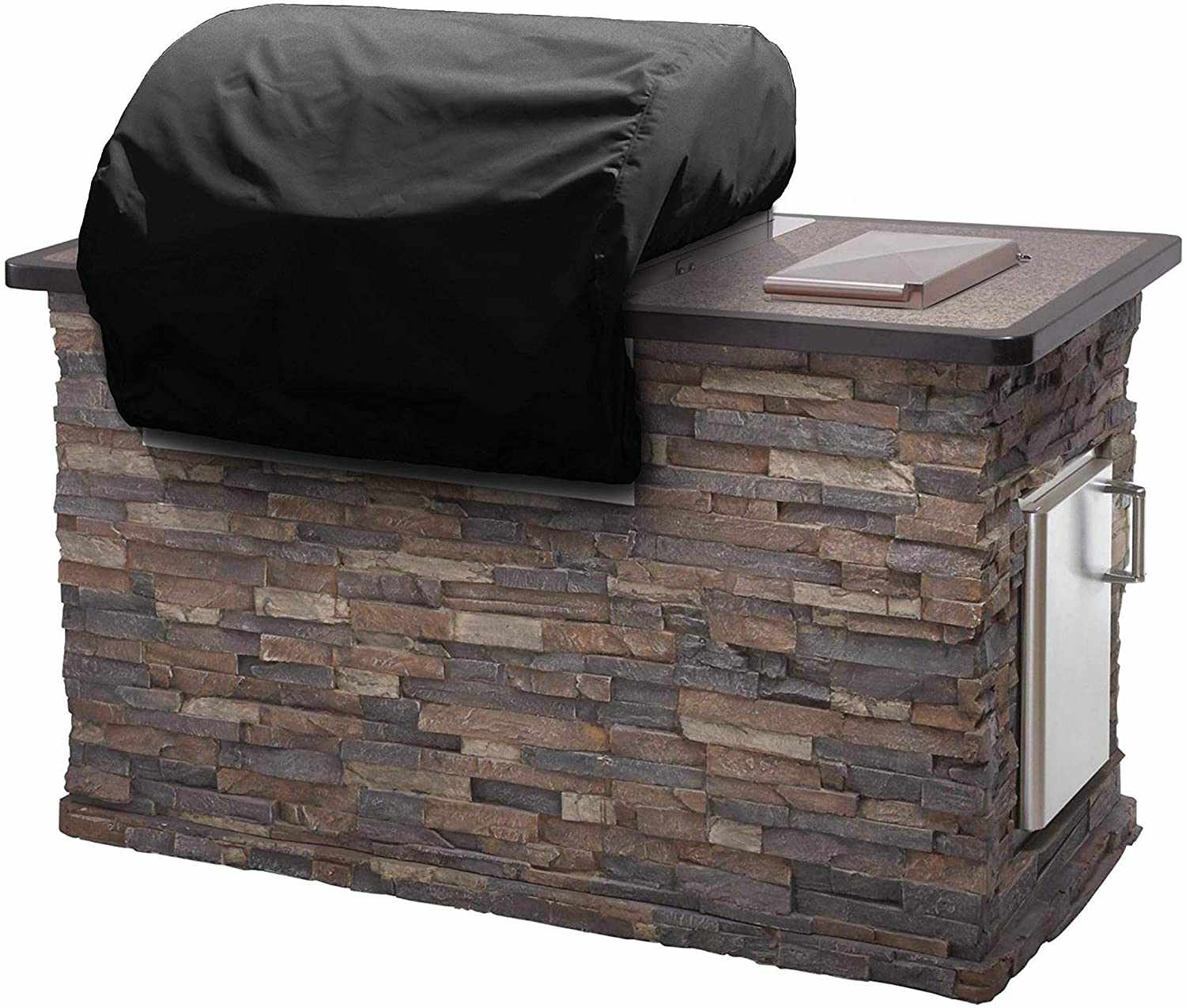 the-cover-store-built-in-grill-cover