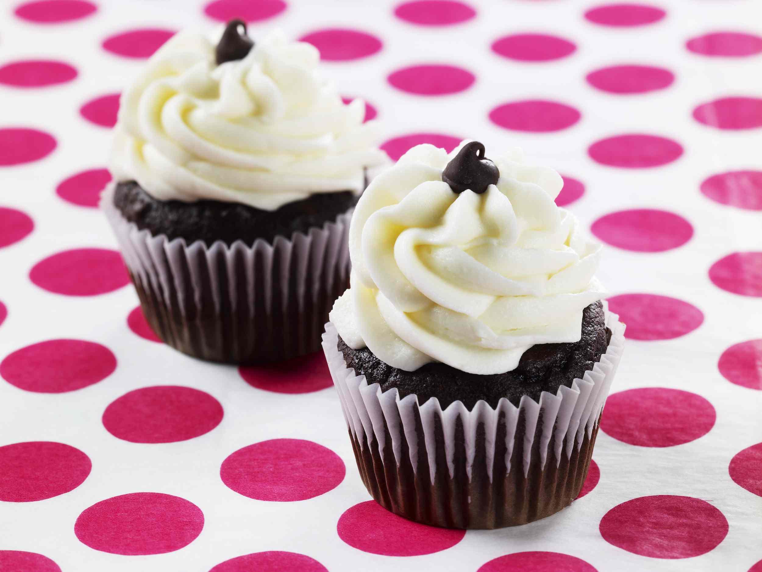 baileys-chocolate-cupcakes-2000
