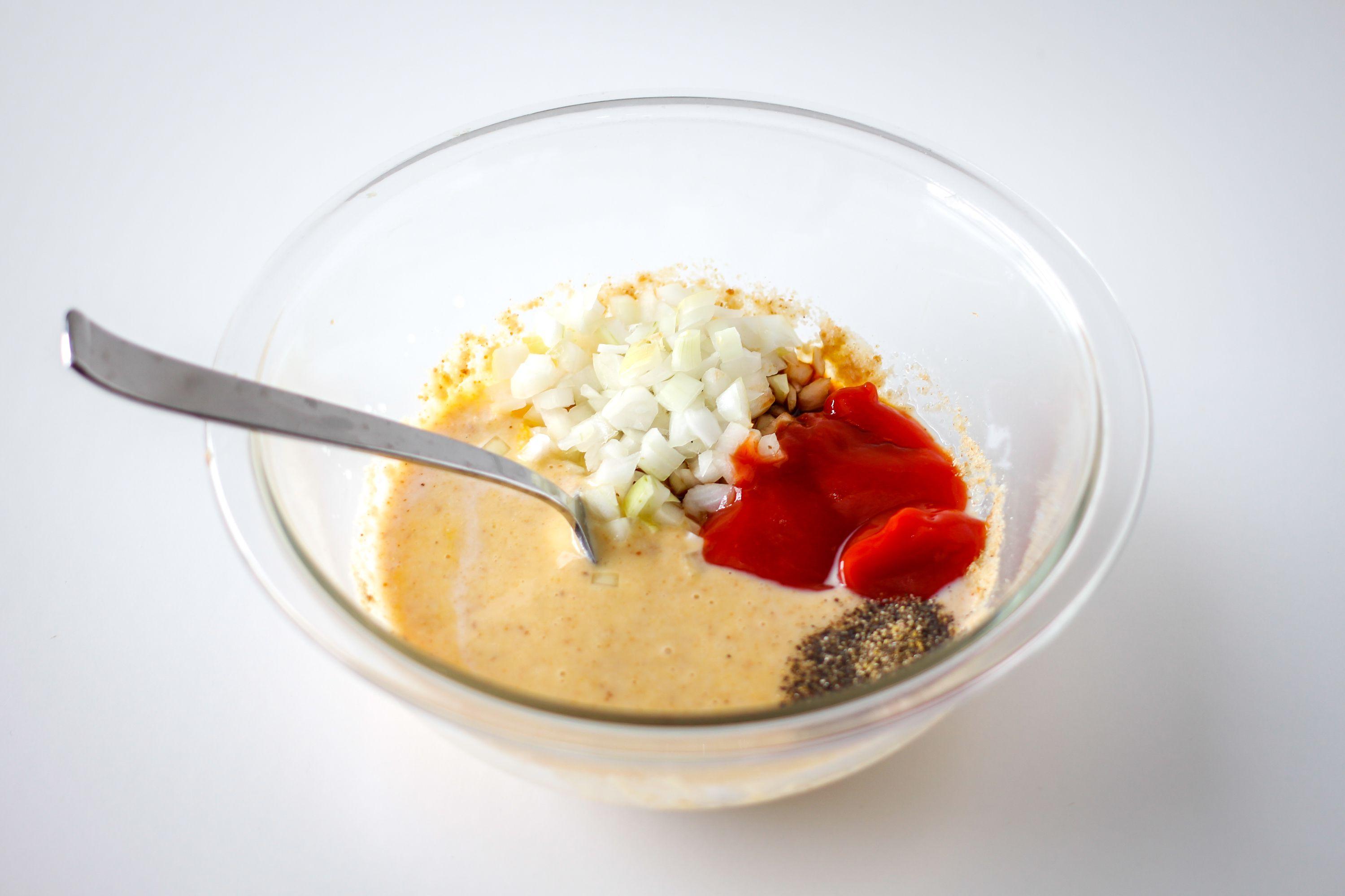 Mom S Basic Meatloaf Recipe