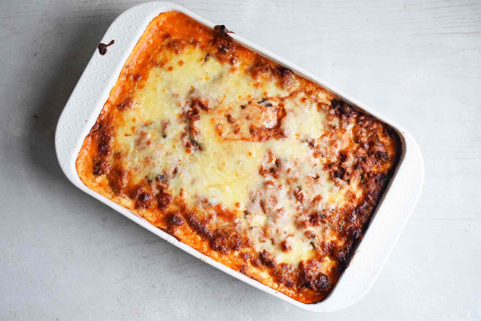keto-lasagna-4777330-17