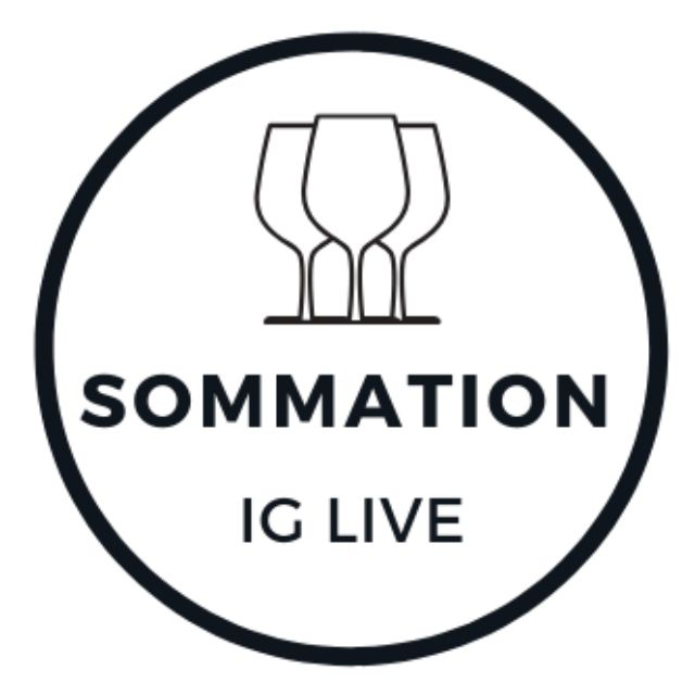 Sommation