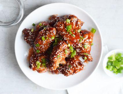 korean-chicken-wings-4777759-10