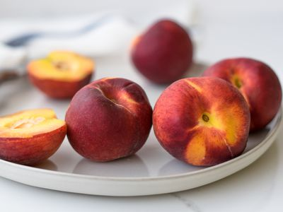 The Right Way To Store Peaches At Home,Kielbasa Sausage Recipe Ideas