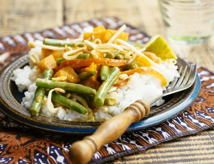 Great thai recipes for vegans and vegetarians easy simple and delicious vegan thai food recipes forumfinder Choice Image