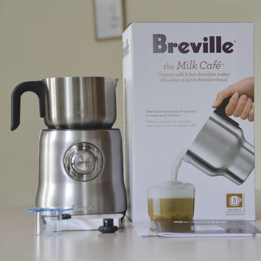 breville-milk-cafe-milk-frother