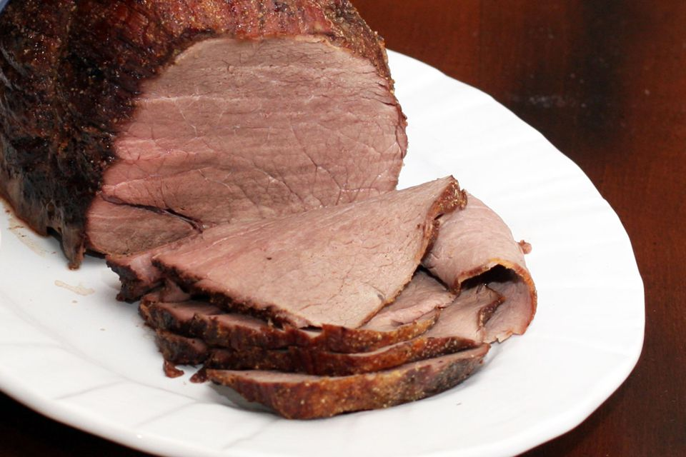 how to cook sirloin tip cap steak