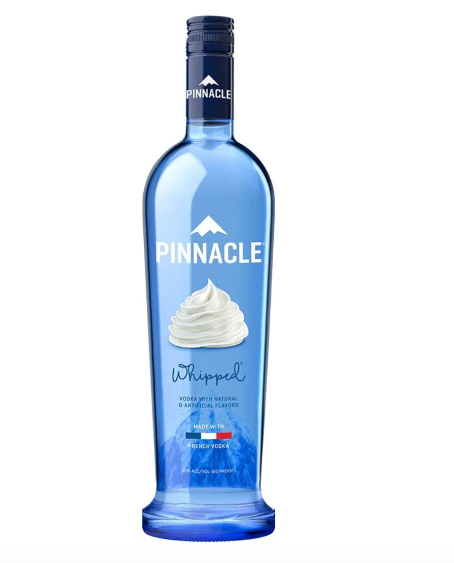 pinnacle-whipped-vodka