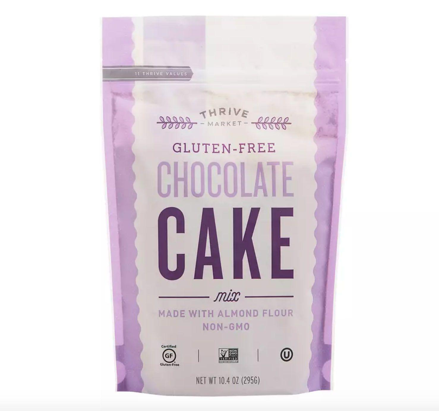 thrive-market-almond-flour-cake-mix