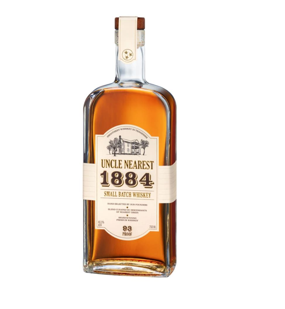 Uncle-nearest-small-batch-whiskey-1884