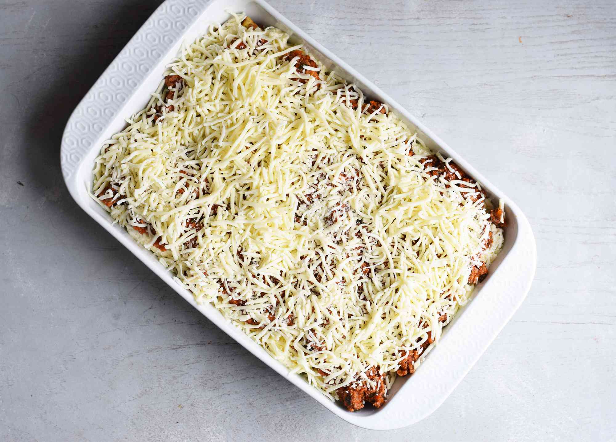 keto-lasagna-4777330-16