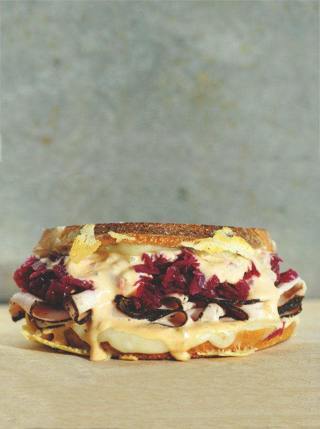turkey-rueben-grilled-cheese-social.jpg