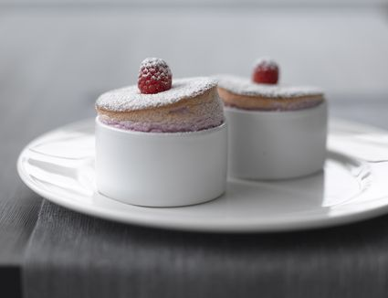 The 7 Best Ramekins and Souffle Dishes of 2020