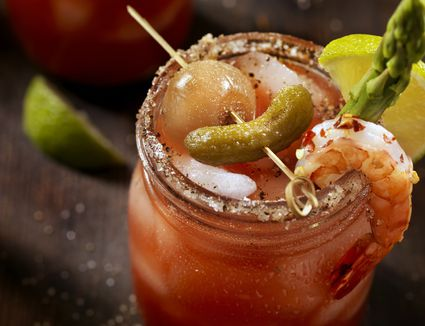 best-bloody-mary-mixes
