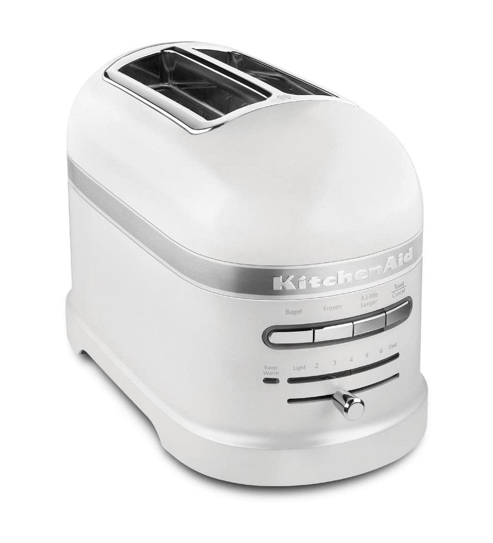 KitchenAid Pro Line Series 2-Slice Automatic Toaster