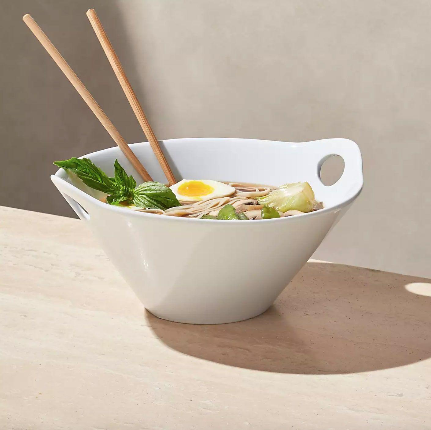 crate-and-barrel-11-inch-kai-noodle-bowl-chopsticks