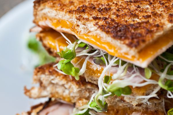 The spruce eats 15 cheesy recipes you absolutely need in your life forumfinder Image collections