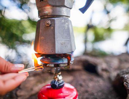 camping-backpacking-stove