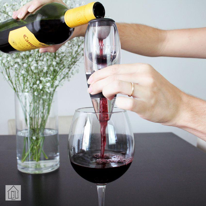 Vinturi V1010 Essential Red Wine Aerator