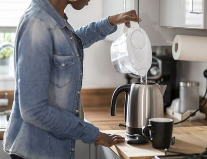 water-filter-pitcher