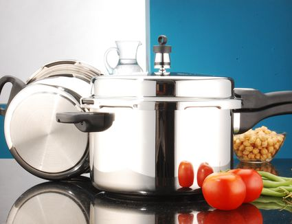 how to use maison rice cooker